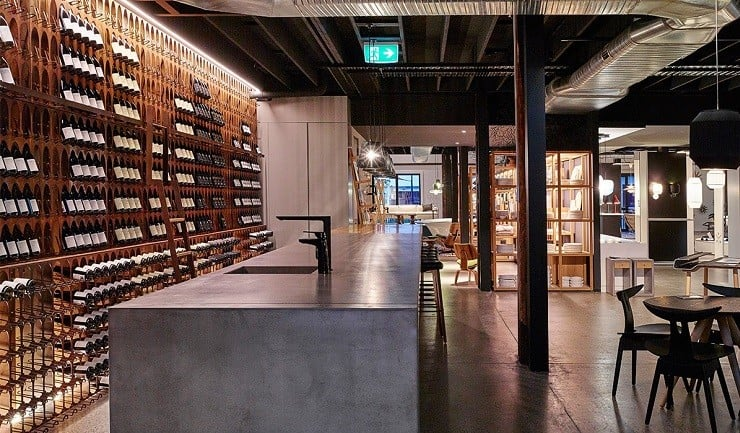 the-wine-library-2