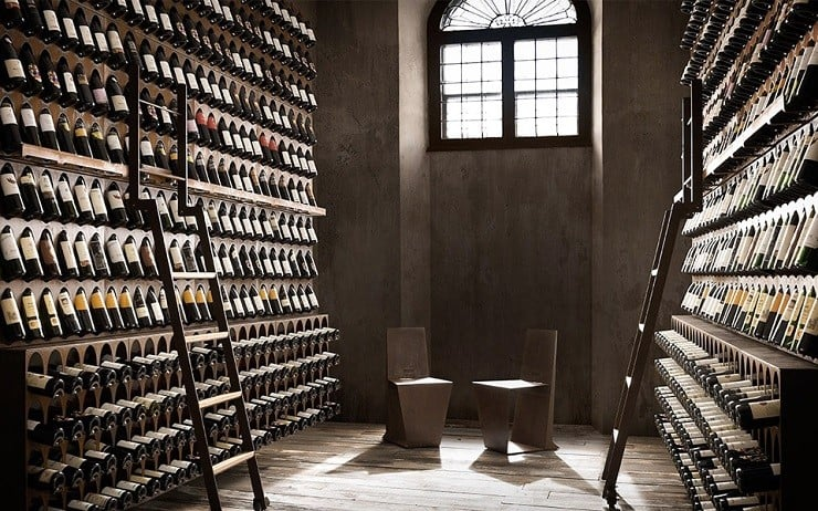 the-wine-library-4