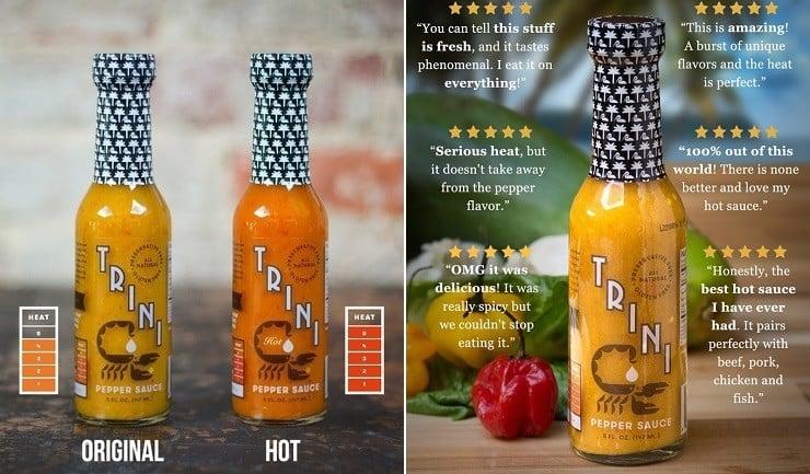 trini-pepper-sauce-1
