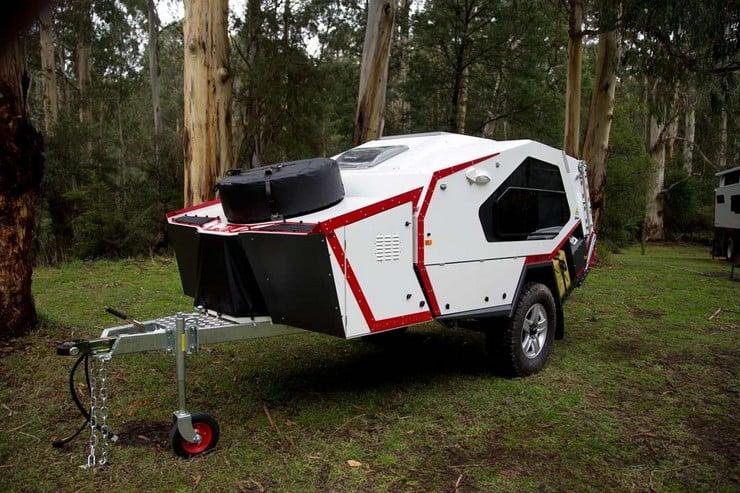 tvan-firetail-camper-11