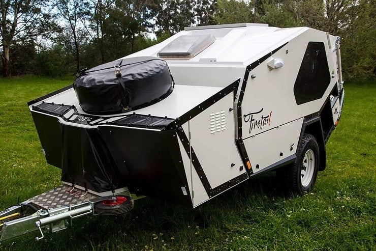 tvan-firetail-camper-16-2