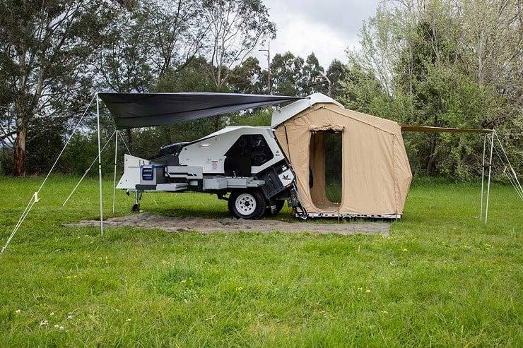 tvan-firetail-camper-17