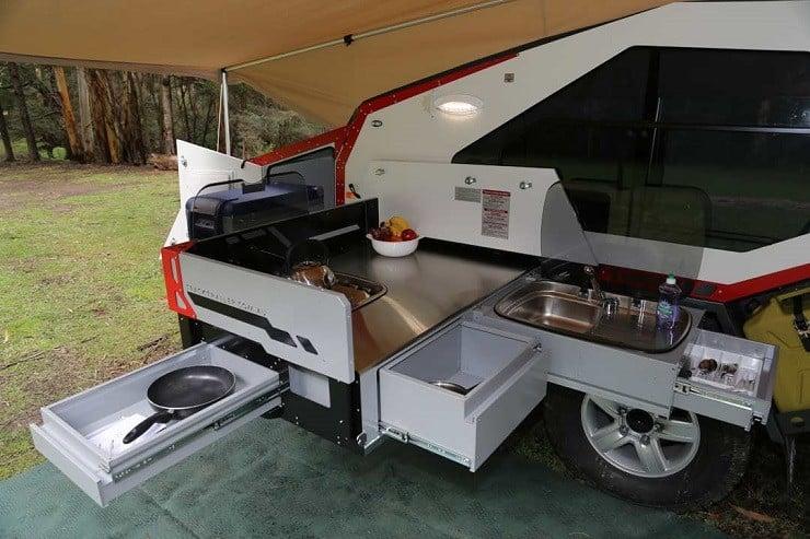 tvan-firetail-camper-8
