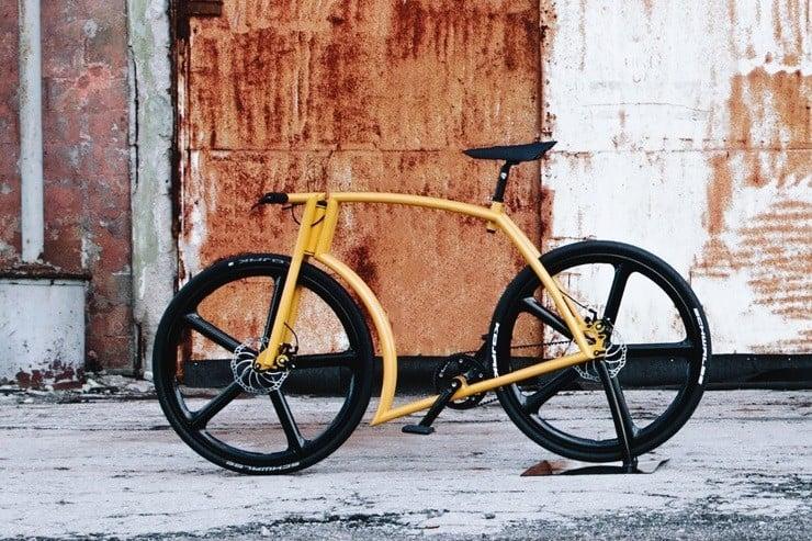 viks-gt-lamborghini-bike-1