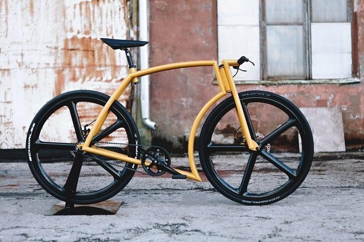 viks-gt-lamborghini-bike-10