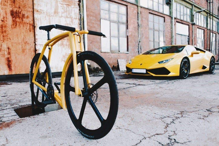 viks-gt-lamborghini-bike-5