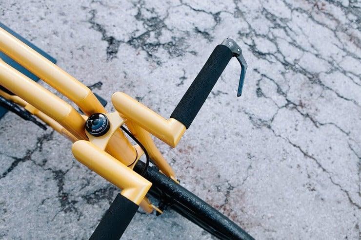 viks-gt-lamborghini-bike-7
