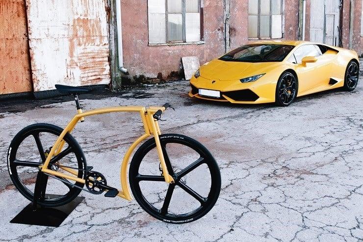 viks-gt-lamborghini-bike-8