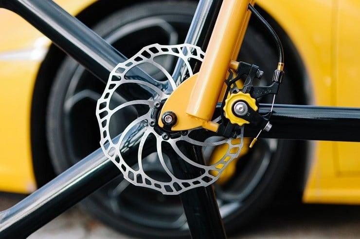 viks-gt-lamborghini-bike-9
