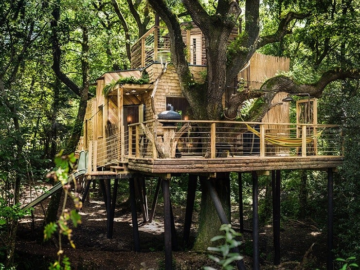 woodmans-treehouse-11