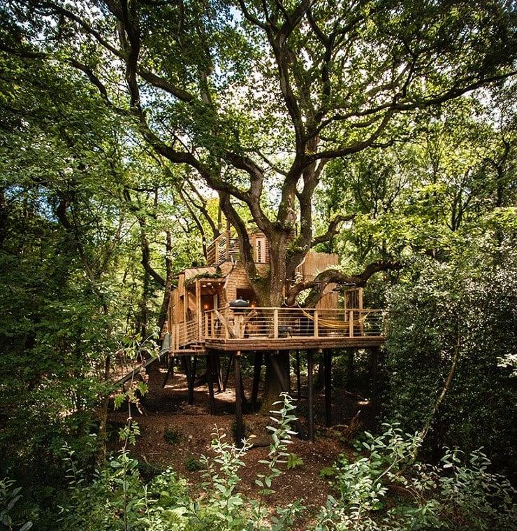 woodmans-treehouse-12
