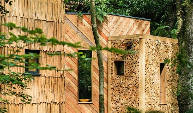 woodmans-treehouse-13