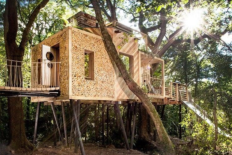 woodmans-treehouse-2