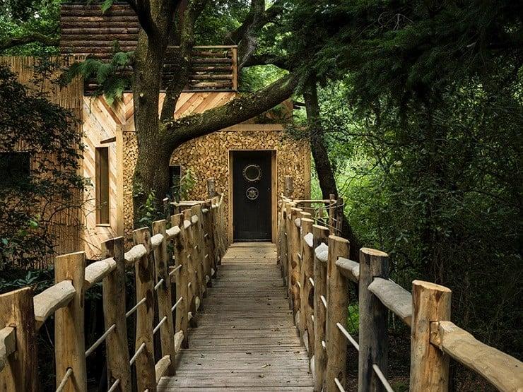 woodmans-treehouse-3