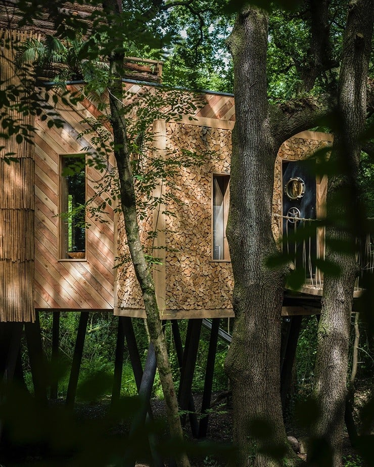 woodmans-treehouse-5