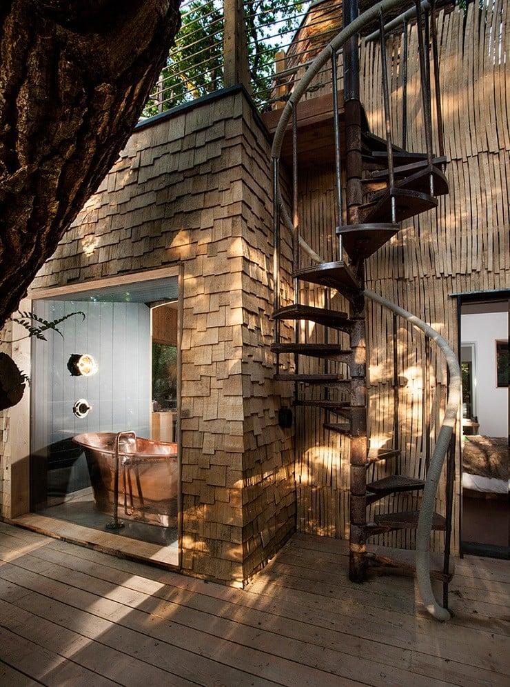woodmans-treehouse-6