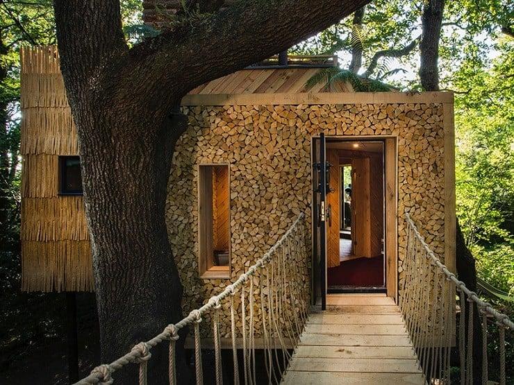 woodmans-treehouse-8