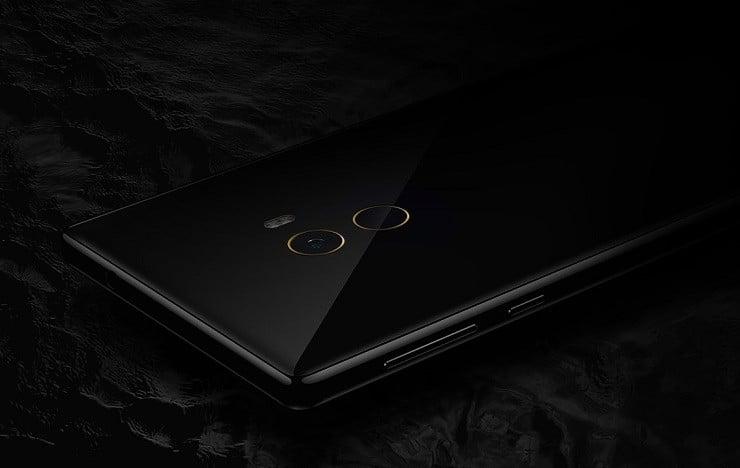 xiaomi-mi-mix-smartphone-1