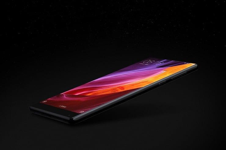 xiaomi-mi-mix-smartphone-2