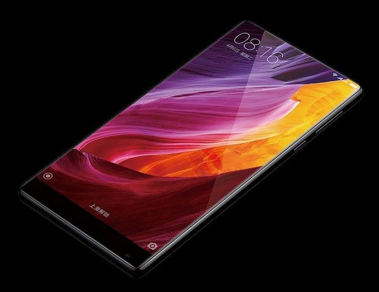 xiaomi-mi-mix-smartphone-5
