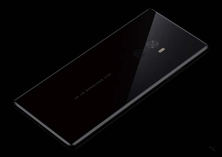 xiaomi-mi-mix-smartphone-6