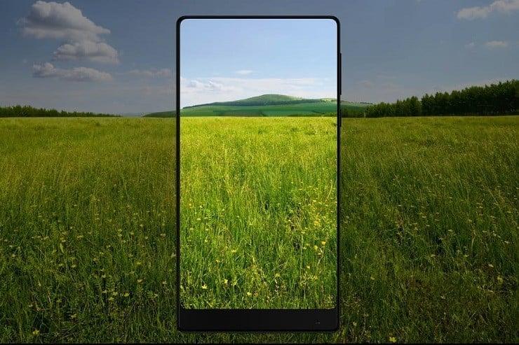 xiaomi-mi-mix-smartphone-8