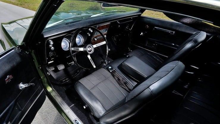1968-pontiac-firebird-ram-air-ii-3