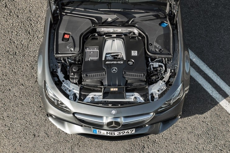 2018-mercedes-benz-amg-e63-s-sedan-7