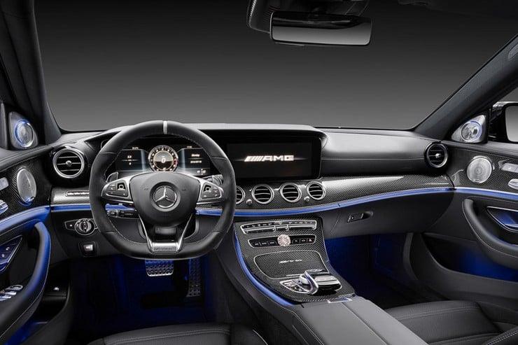 2018-mercedes-benz-amg-e63-s-sedan-8