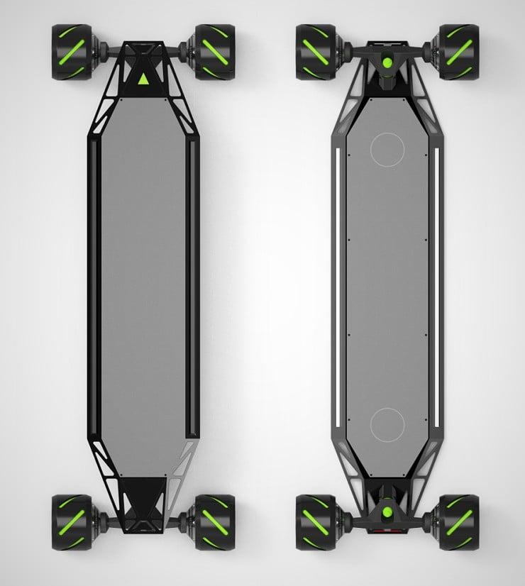 acton-blink-qu4tro-electric-longboard-3