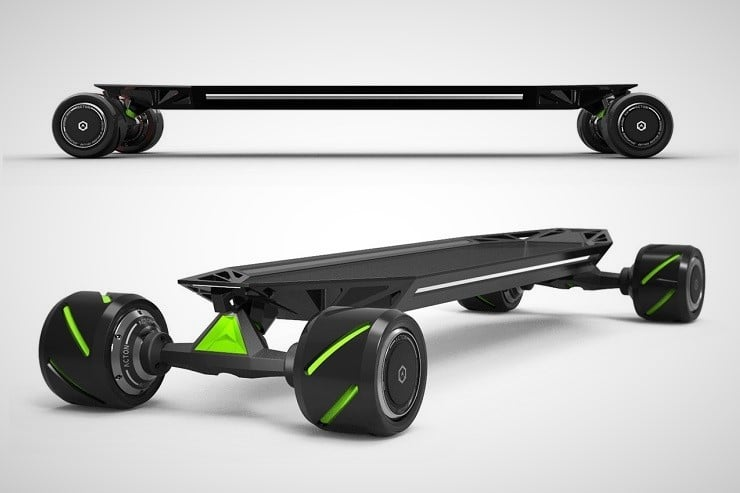 acton-blink-qu4tro-electric-longboard-4