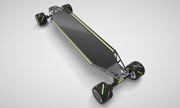 acton-blink-qu4tro-electric-longboard-6