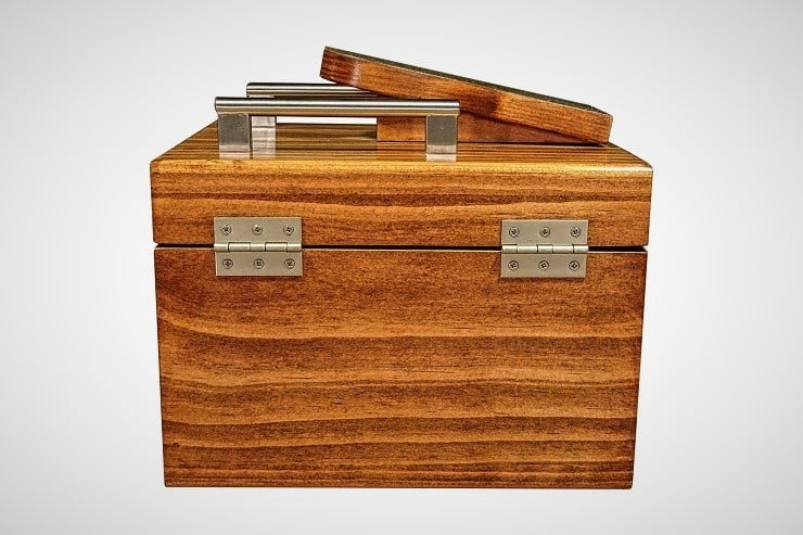 american-shine-box-3