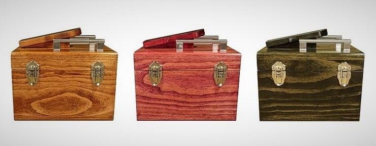 american-shine-box-4