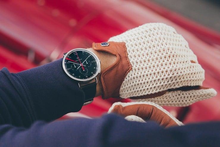 autodromo-monoposto-chronograph-5