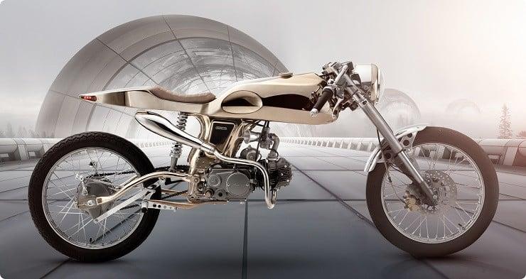 bandit9-eden-motorcycle-1