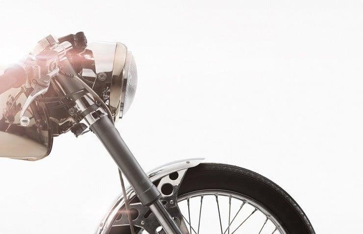 bandit9-eden-motorcycle-3