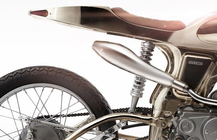 bandit9-eden-motorcycle-5
