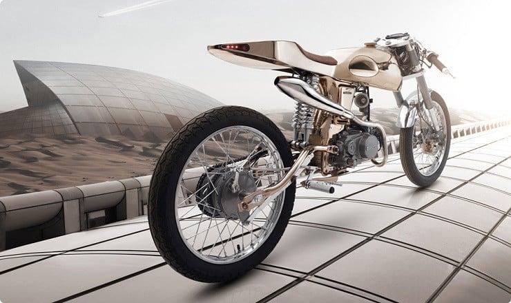 bandit9-eden-motorcycle-6