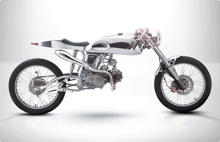 bandit9-eden-motorcycle-7