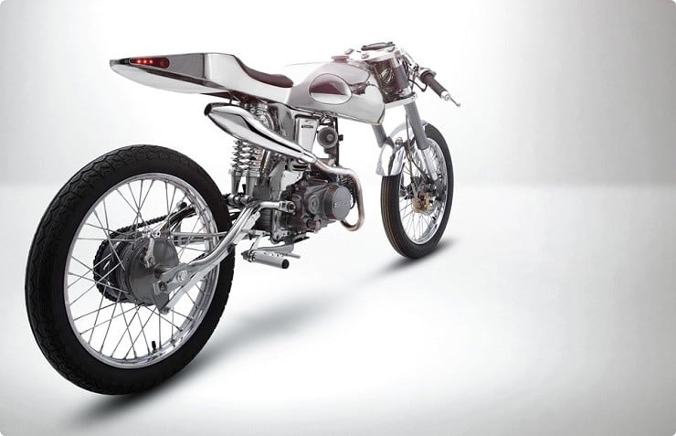 bandit9-eden-motorcycle-8