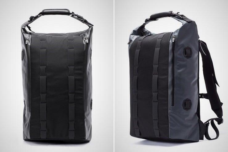 black-ember-tl3-pack-1