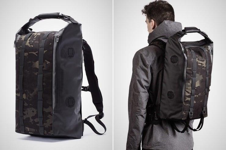 black-ember-tl3-pack-10