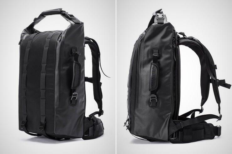 black-ember-tl3-pack-2