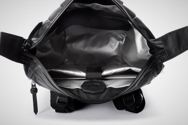 black-ember-tl3-pack-7