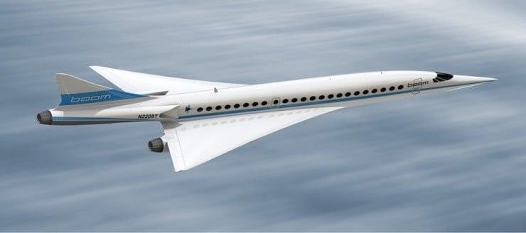 boom-xb-1-supersonic-demonstrator-passenger-plane-1