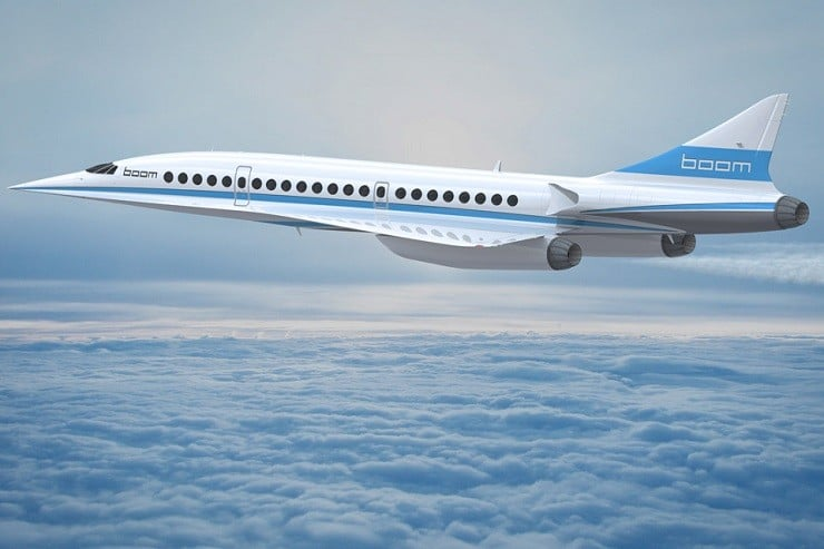 boom-xb-1-supersonic-demonstrator-passenger-plane-3