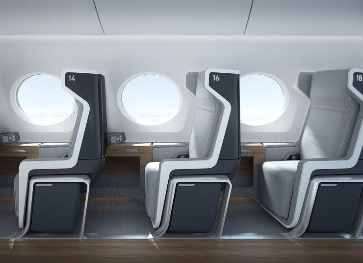 boom-xb-1-supersonic-demonstrator-passenger-plane-4