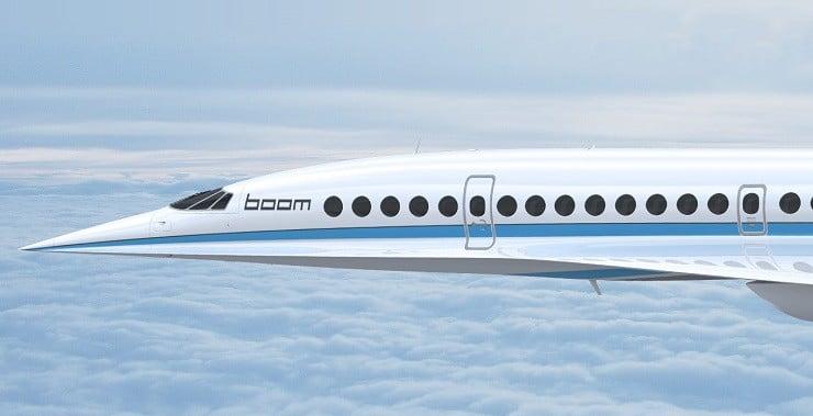 boom-xb-1-supersonic-demonstrator-passenger-plane-6