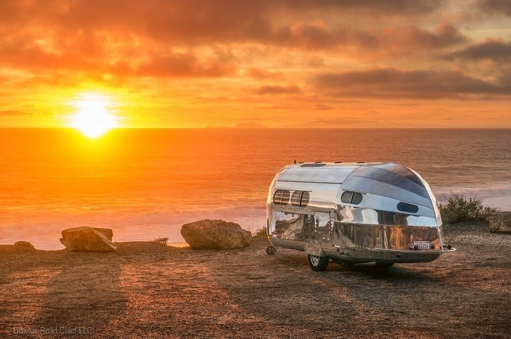 bowlus-road-chief-lithium-trailer-8